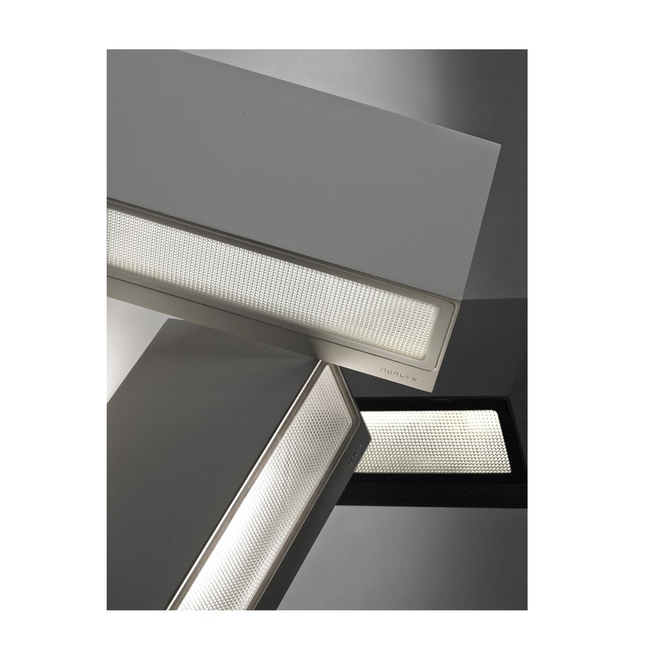 Applique Extérieure Eclairage Haut Et Bas applique extérieure gris anthracite éclairage haut et bas