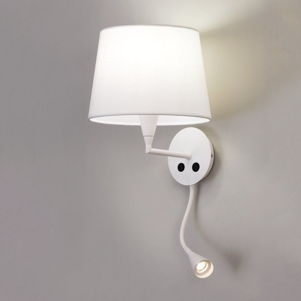 Et Projecteurs Éclairage Suspensions De Magasin Prêt Design Pour 7gYbfyI6v