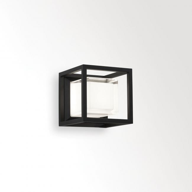 applique pour clairage de salle manger et salon. Black Bedroom Furniture Sets. Home Design Ideas