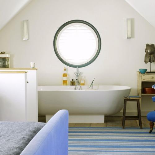 applique rectangulaire tanche pour clairage de salle de bain mashiko classic chrom e 189. Black Bedroom Furniture Sets. Home Design Ideas