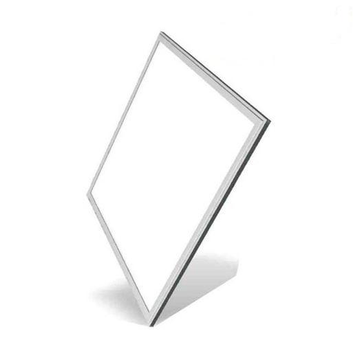 Panneau led 60x60 cm pour clairage de magasin et - Panneau led professionnel ...