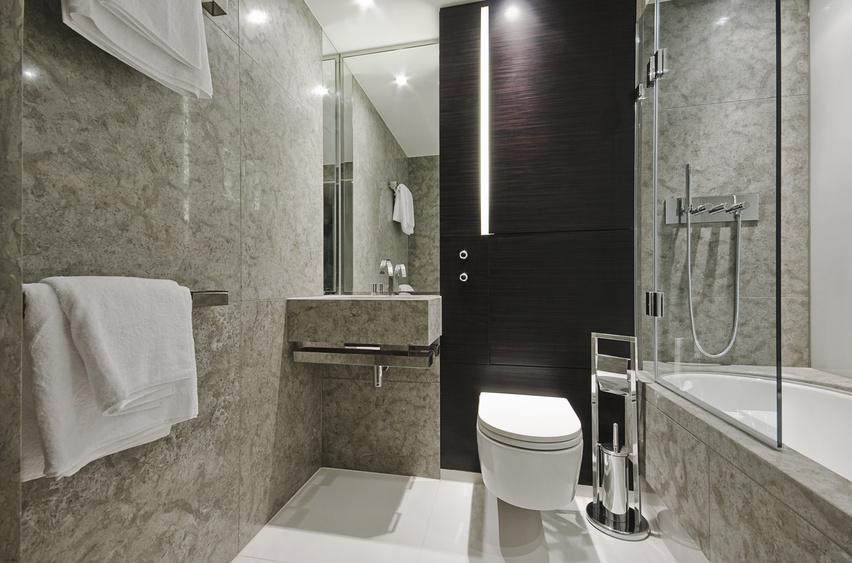 Achat clairage salle de bain pour professionnel marseille for Eclairage dans salle de bain