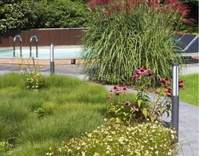 eclairage jardin spots et bornes professionnel sur marseille idealum eclairage. Black Bedroom Furniture Sets. Home Design Ideas