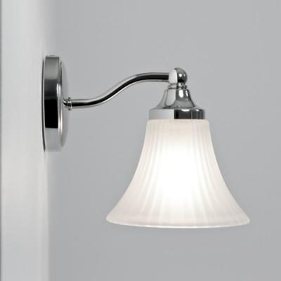 Applique murale pour éclairage de salle de bain