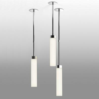 suspension IP44 pour salle de bain
