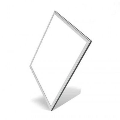dalle à led carrée extra plate 60cmx60cm pour éclairage magasin 40w 3000k