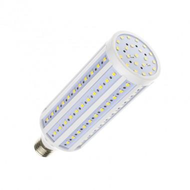 Suspension industrielle pour éclairage de magasin Zep par Indigo lighting métal noir et diffuseur translucide ZEP 115€
