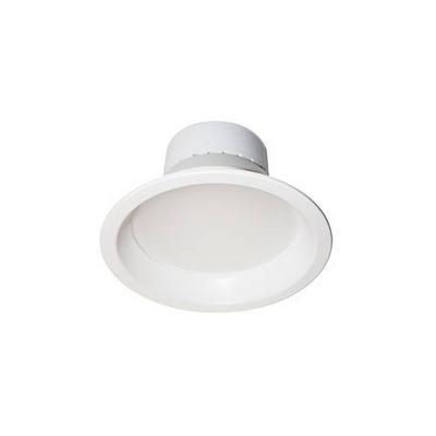 Spot à encastrer ou downlight 3 températures de couleurs pour éclairage de magasin Cassy 1 de chez Indigo Lighting
