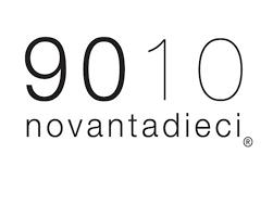 Novantadieci, Fabricant Italien d'éclairages architecturaux en plâtre